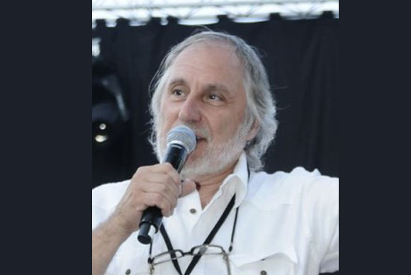 Gérard VANDERBORCK