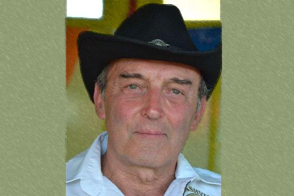 Jean-Pierre FRANCHI