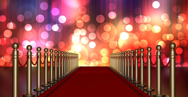 red-carpet-oscar-awards