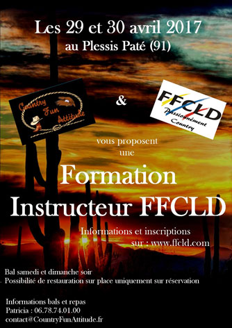 affiche-FORMATION-INSTRUCTEUR