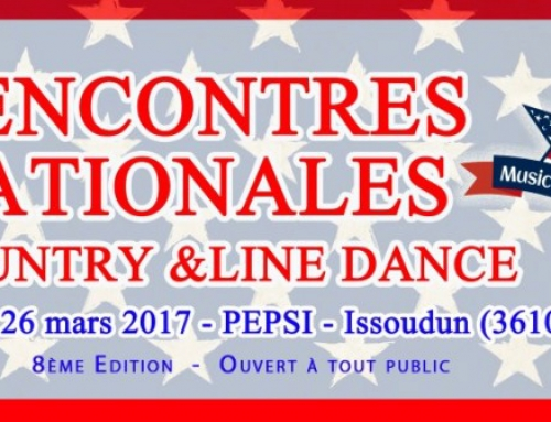 8emes Rencontres Nationales