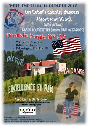 Affiche-Excellence-et-fun-anniv-10-ans-du-club