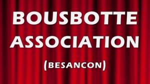 Bousbotte Association - Besançon