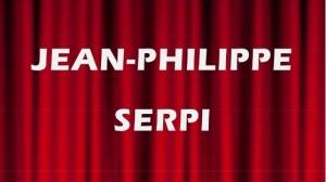 Jean-Philippe SERPI