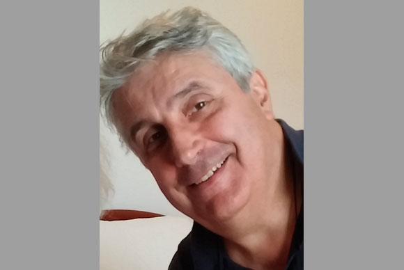 Bruno SABLAYROLLES