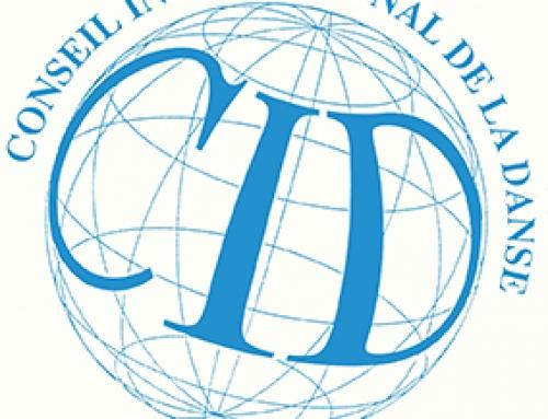 Partenariat avec le CID