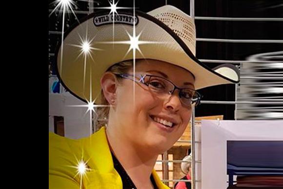 Gwendoline HOPIN