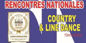 10emes Rencontres Nationales
