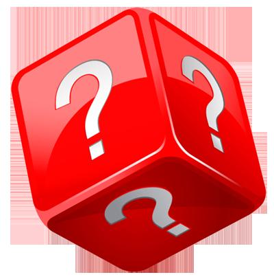 Mise à jour de la FAQ